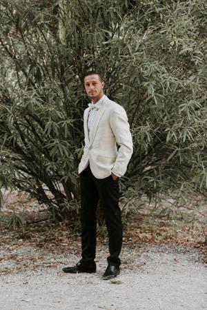 photographe-day-after-trash-the-dress-wedding-photographer