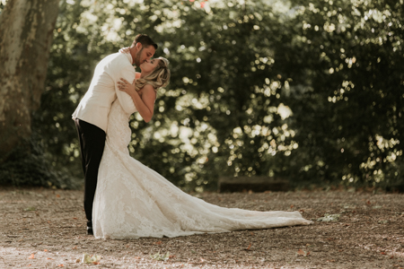photographe-day-after-trash-the-dress-couple