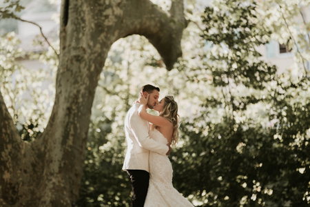 photographe-day-after-trash-the-dress-destination-wedding