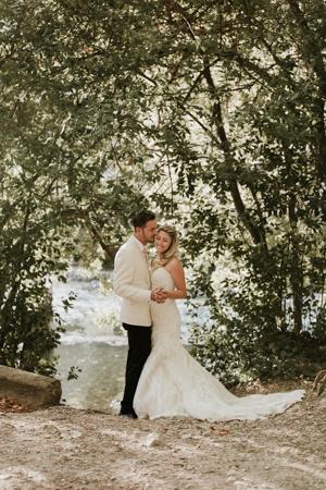 photographe-day-after-trash-the-dress-wedding-destination