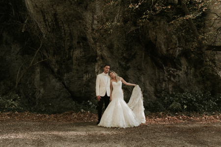 photographe-day-after-trash-the-dress-mariage
