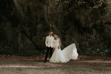 photographe-mariage-day-after-trash-the-dress