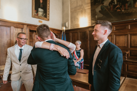 wedding-photographer-gay-provence-paris