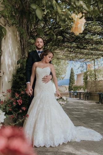 photographe-mariage-paris-montpellier-monaco