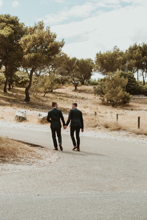 photographe-couple-mariage-gay-tarascon
