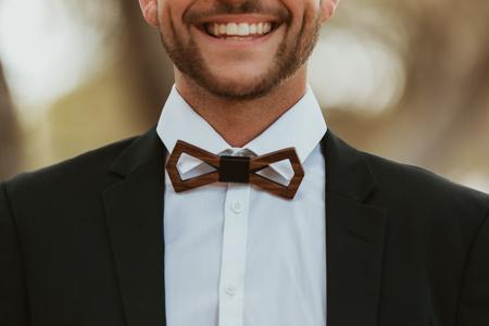 Photographe mariage gay à Lattes