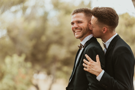 photographe-mariage-gay-camargues