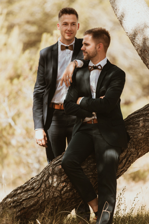 photographe-mariage-couple-gay-Lattes-Paris