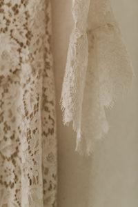 Photographe de mariage Frontignan