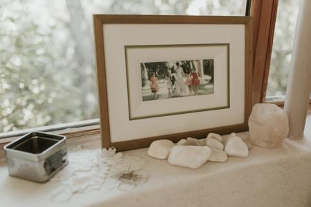 Photographe de mariage Gignac