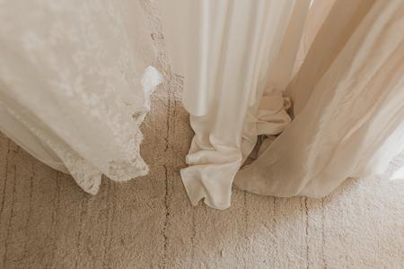 Photographe de mariage Balaruc