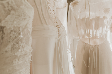 Photographe de mariage Aigues-Mortes