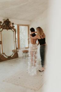 Photographe de mariage Juvignac