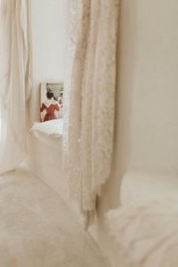 Photographe de mariage La Grande-Motte