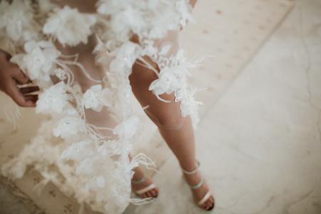 Photographe de mariage Balaruc-les-Bains