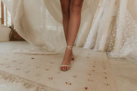 Photographe de mariage Agde