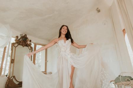 Photographe de mariage Montblanc