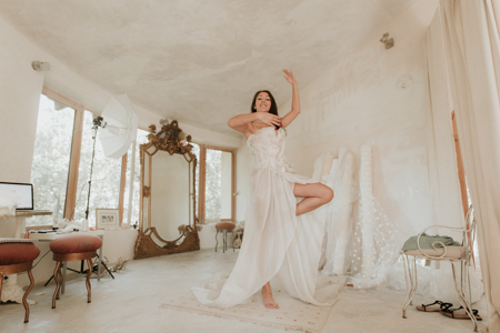 Photographe de mariage Saintes-Maries-de-la-Mer