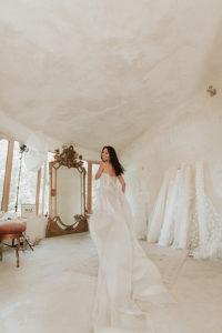 Photographe de mariage Nîmes