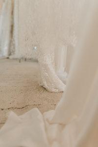 Photographe de mariage Fabrègues