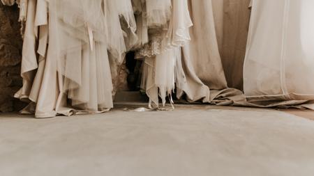 Photographe de mariage Cavaillon