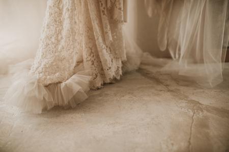 Photographe de mariage Portiragnes