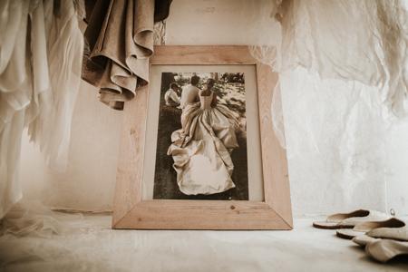 Photographe de mariage Rochefort-Du-Gard