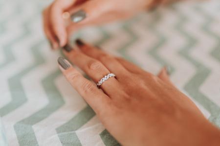 photographe mariage Saint-Jean-de-Védas