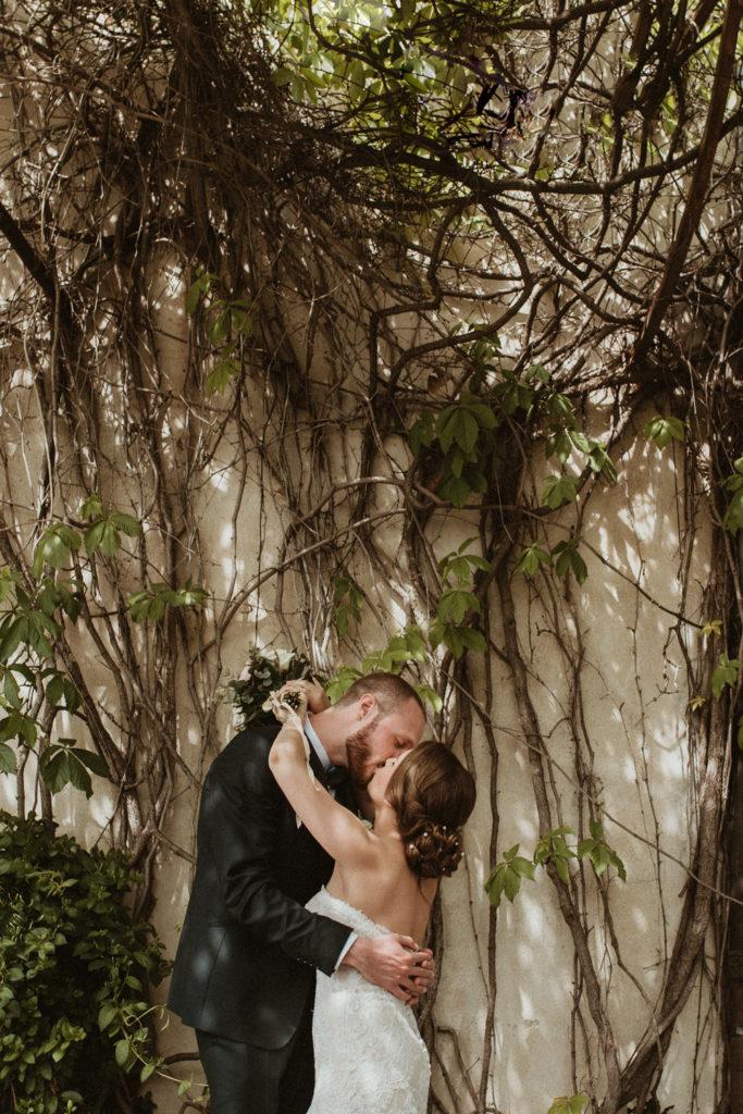 photographe mariage velleron 84