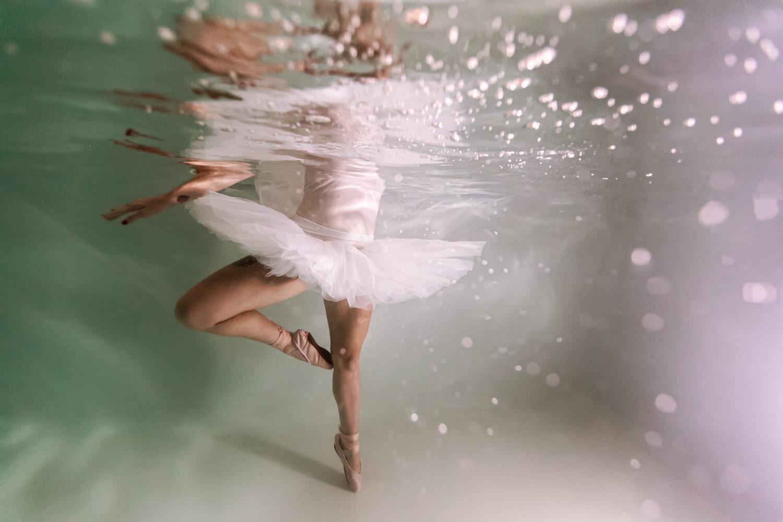 photographe subaquatique piscine montpellier