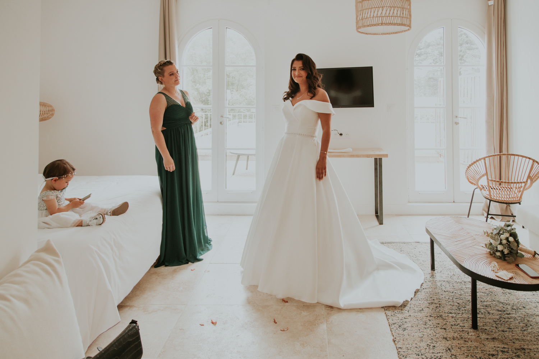 Meilleur photographe de mariage à Montpellier Hérault Occitanie