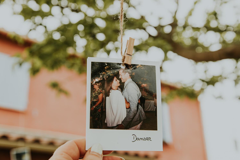 Photographe professionnel de mariage à Montpellier Hérault