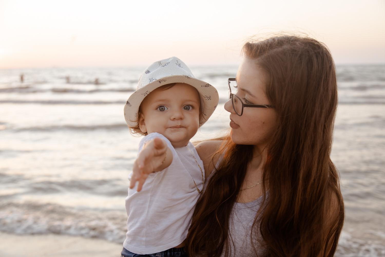 albania family photographer