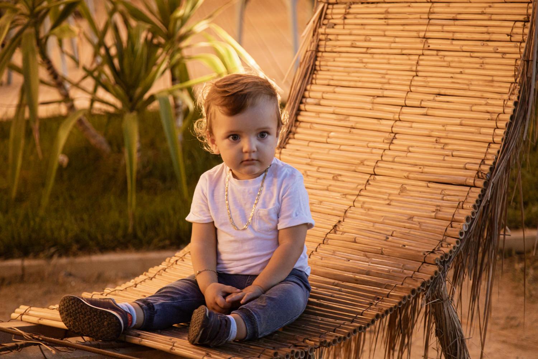 Baby photographer Albania