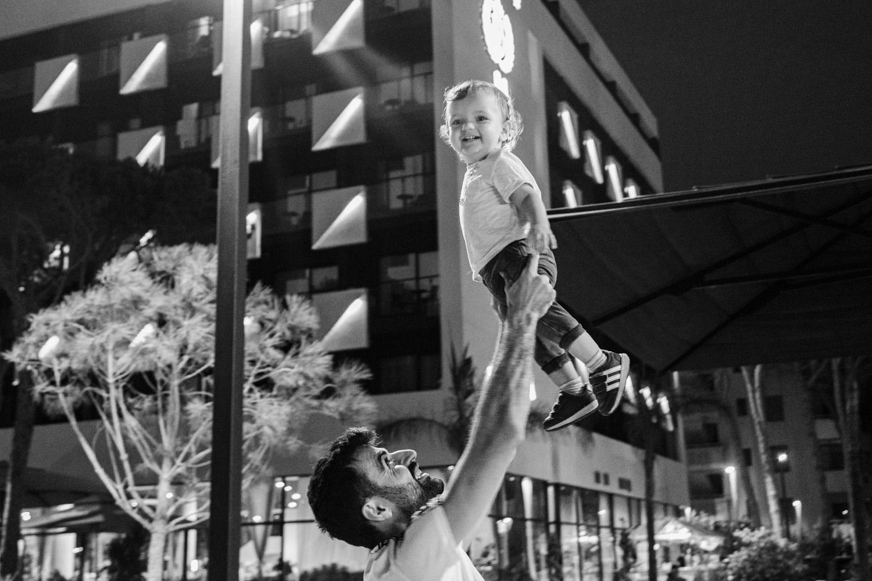 Baby photographer Durrës